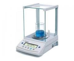 Precision scales Analytical/Laboratory scales