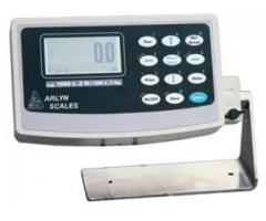 Pocket Precision Scales, Personal Weighing Scales