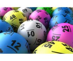 lottery spells  call/whats app +27839894244