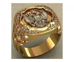 magic ring for money call/whats app +27839894244