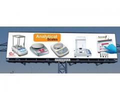 Digital, Price Computing Scales Digital