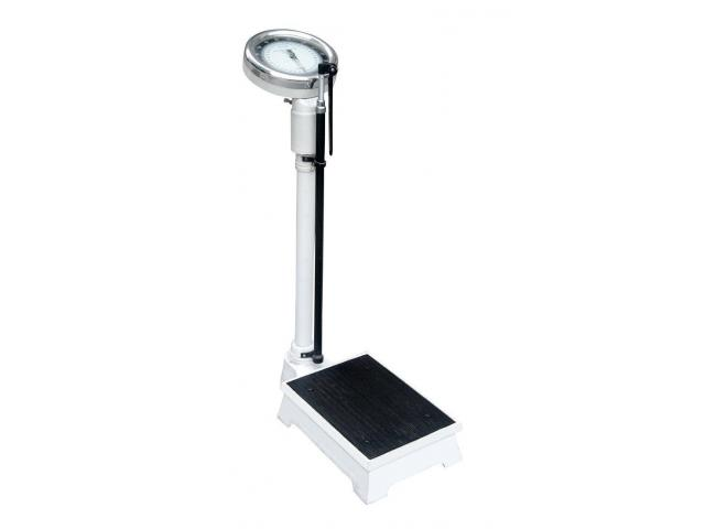Medical & Healthcare Scales