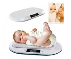 Baby scales and Neonatal scale