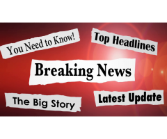 Uganda News
