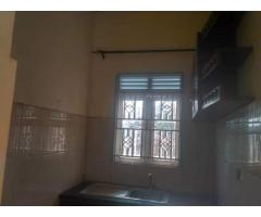 House for rent in Kumwenda Bulenga Bulaga
