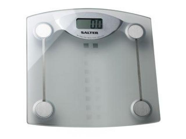 Reliable Salter Bathroom Scales in Uganda