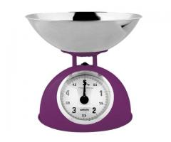 Mechanical Top table Scales in Uganda