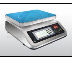 Waterproof Table top Scales in Uganda