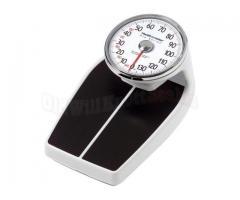 Mechanical Bathroom Scales in Uganda
