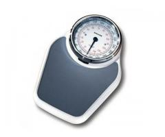 Mechanical Salter Health Scales