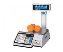 Supermarket Barcode Printers in Uganda