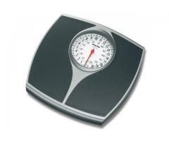 Verified Mechanical Bathroom Scales in Uganda
