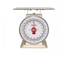 Mechanical Table top Scales