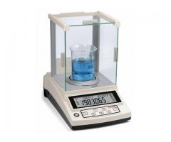 Labtronics Analytical Balance Scales in Uganda