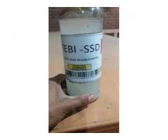 SSD CHEMICAL SOLUTION   +27613119008 a