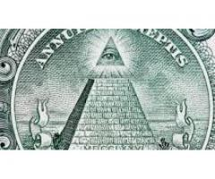 +27717403094 HOW TO JOIN ILLUMINATI