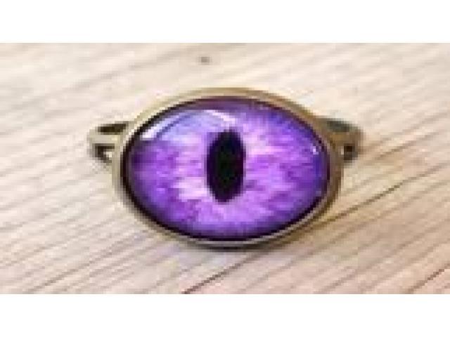 Powerful Magic Ring +27717403094