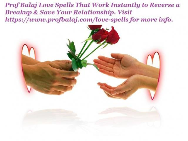Free Love Spells That Work in Minutes Kampala - Eyetrade ug