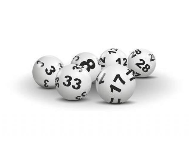 Lottery Spells That Work +27836633417