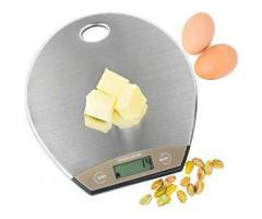 Electronic Kitchen Weighing Scales in Uganda
