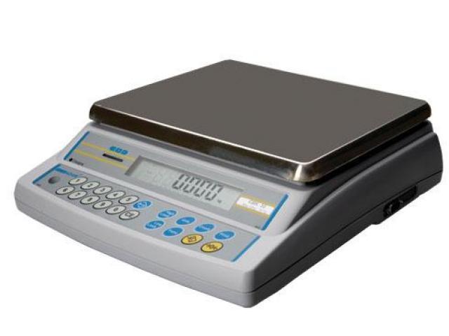 Digital Bench Check Weighing Scales in Uganda