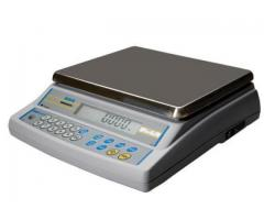 Digital Bench Check Weighing Scales in Uganda