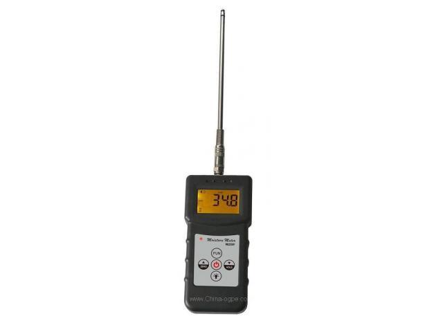 Electronic Hand Held Moisture meters in Uganda