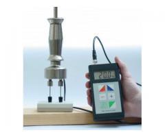 Digital Timber Moisture Meters in Uganda