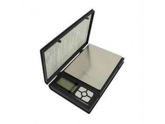 Digital Mini Pocket Weighing Scales in Uganda
