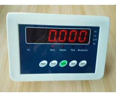 Weighing Scales Indictors in Uganda