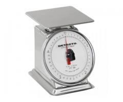 5Goat Table top Scales in Uganda