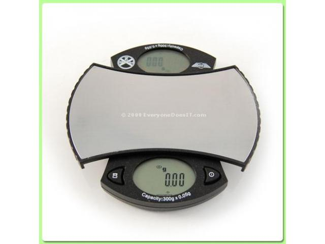 Accurate Twist Weighing Scales in Uganda