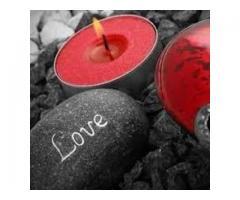 lost love spells caster UG +256772850579