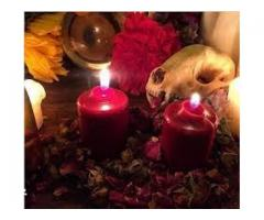 Marriage spell caster in Uganda+256772850579