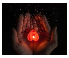 The no1 lost love spell caster in Ug+256772850579