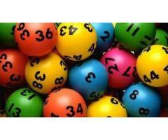 Voodoo Lottery Spells in Uganda+256772850579