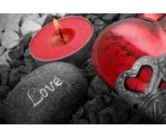 True love spells caster in Uganda+256772850579