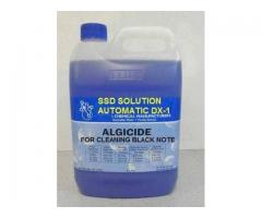 SSD Chemical for cleaning black money+27738239606t