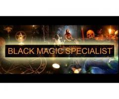 World`s Magic Lottery Spells That Work Immediately