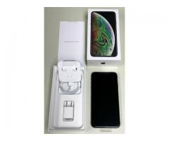 Selling Samsung S10 Plus,iPhone Xs Max,S10E