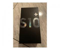 Buy iPhone Xs Max,S10 Plus