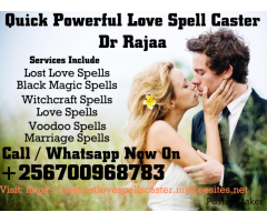 Instant Lost Love Spells In Uganda+256700968783