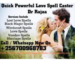 Instant Lost Love Spells In Uganda+256700968783