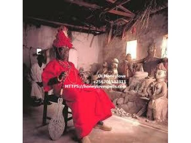 BEST TRADITIONAL DOCTOR IN UGANDA +256706532311