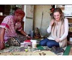powerful  healer in Uganda +256780407791