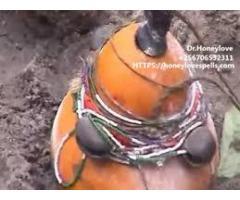 BEST BREAKUP SPELLS IN UGANDA +256706532311