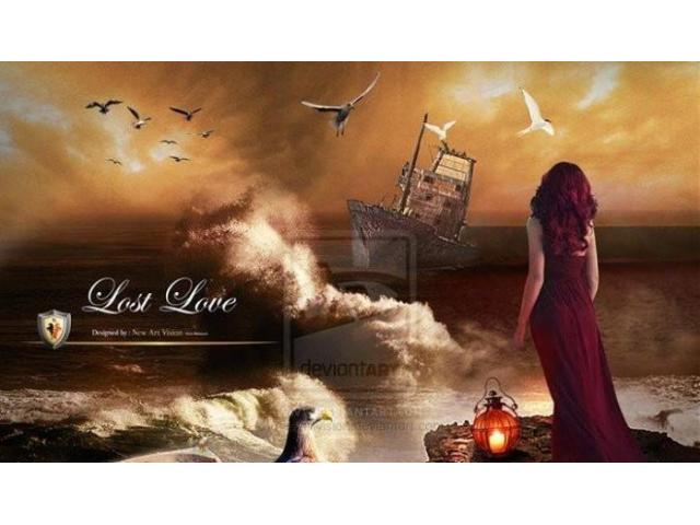 Maryland $$+27634077704)$ Isando$Lost love spell