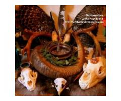 POWERFUL WITCH DOCTOR IN UGANDA +256706532311
