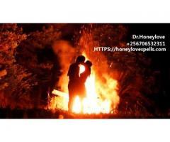 LOVE SPELLS IN UGANDA +256706532311