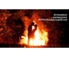 BEST LOVE CASTER IN UGANDA +256706532311